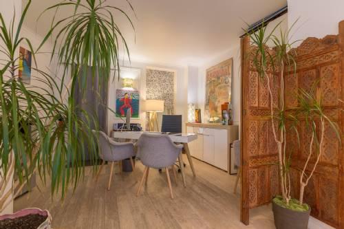 Agence immobilière CONNEXION Damremont à PARIS 18 (75018)