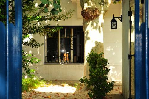 Immobilier à MARSEILLE 08 - Agence immobiliere CONNEXION Prado