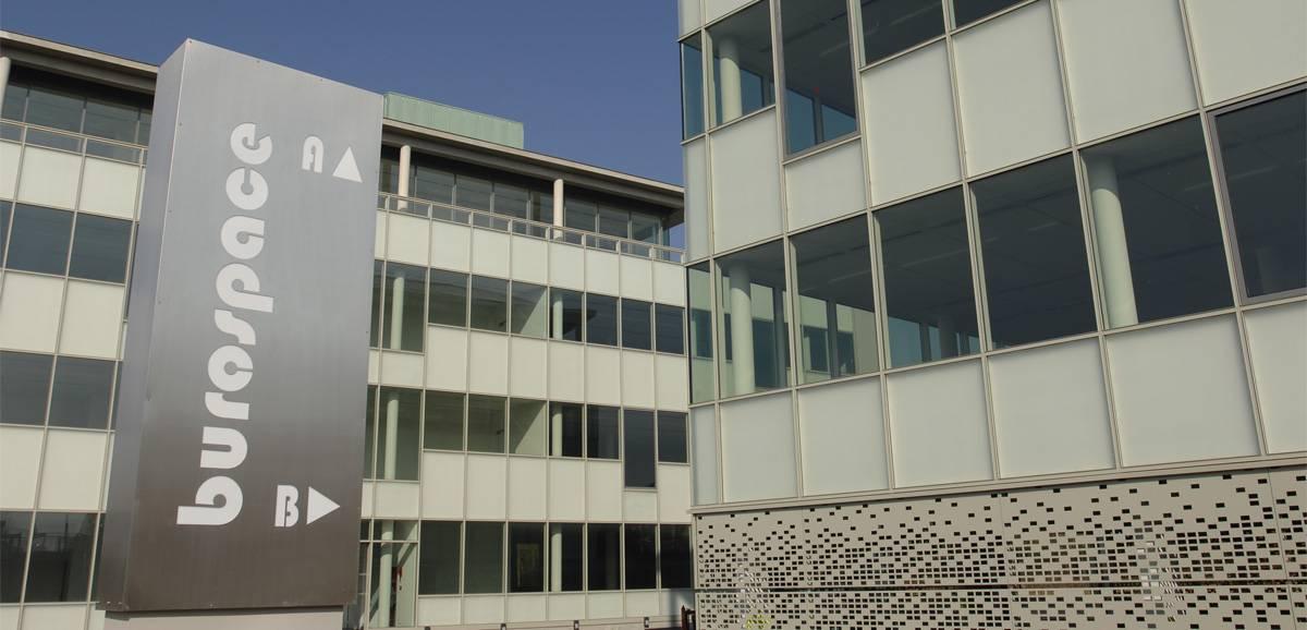 Vente immobilier neuf 77600 BUSSY SAINT GEORGES en Seine-et-Marne